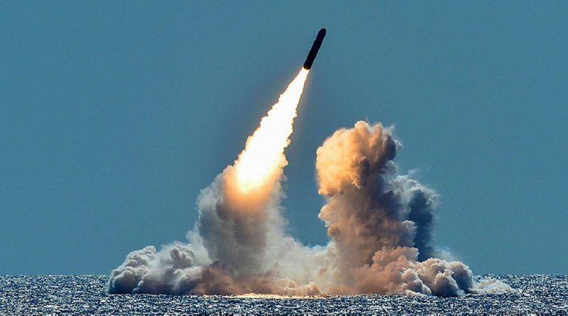 Los 5 submarinos más mortíferos del planeta Tierra.Cabecera