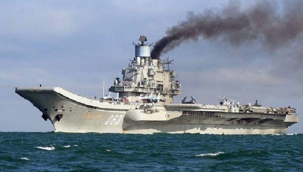Rusia - Página 33 Admiral-kuznetsov