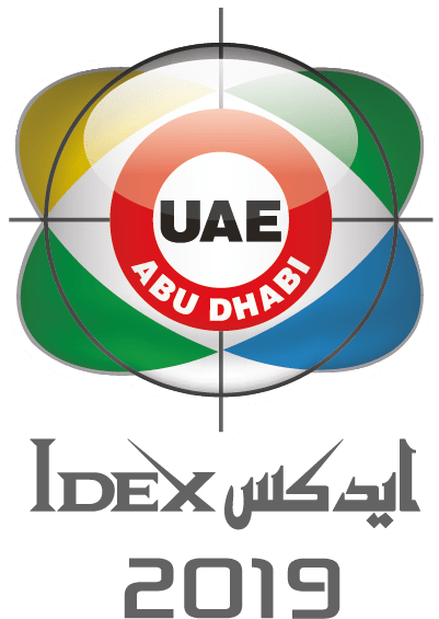 IDEX International Defence Exhibition & Conference 2019