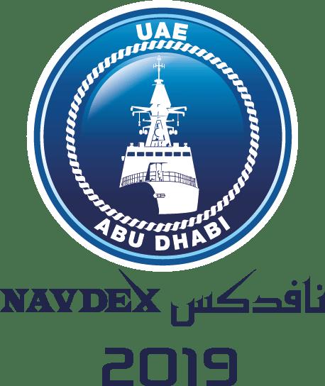 NAVDEX 2019