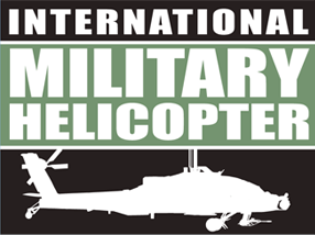 International Military Helicopter