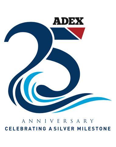 ADEX Show 2019