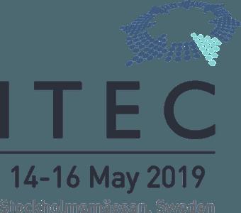 ITEC 2019