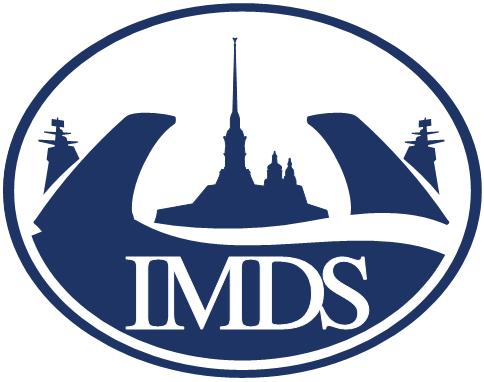 IMDS 2019