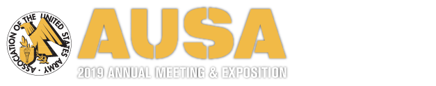 AUSA Annual Meeting and Exposition