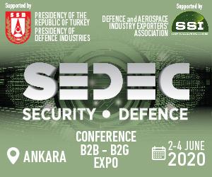 SEDEC-Turkey-300×250
