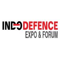 indo_defence_logo_9201