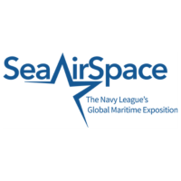sea_air_space_logo_13445
