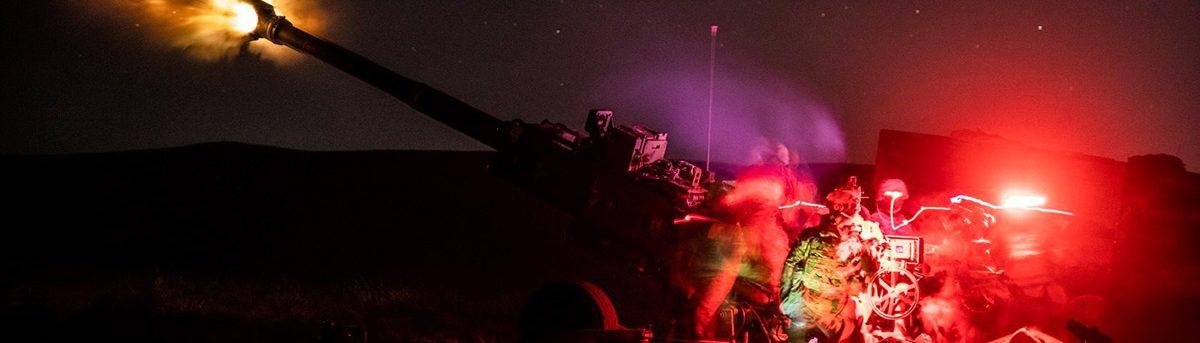 Galaxia Militar