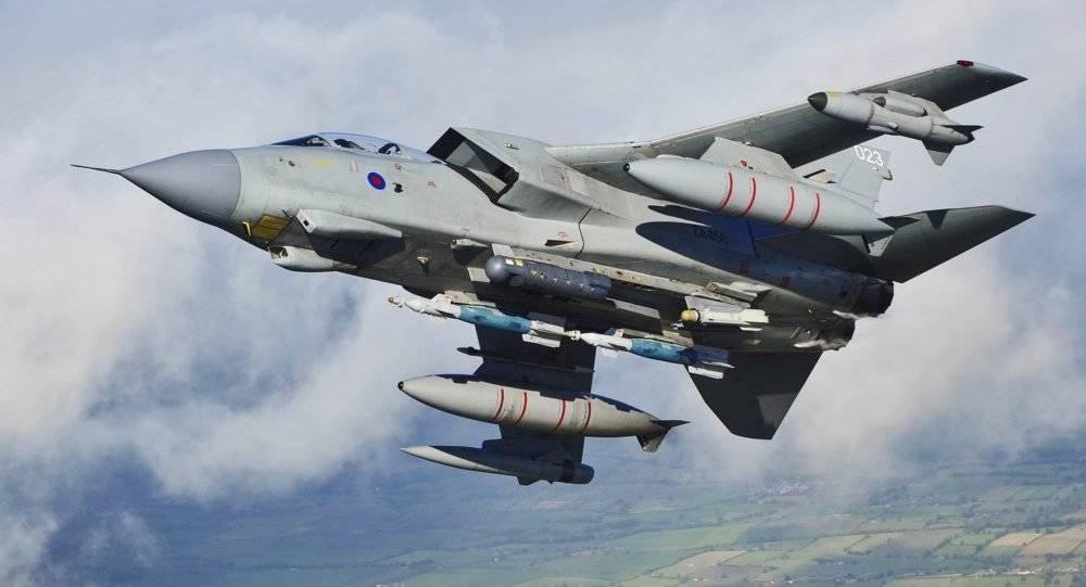 Resultado de imagen para Fotos de Real Fuerza Aérea (RAF)
