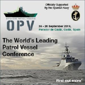 OPV International