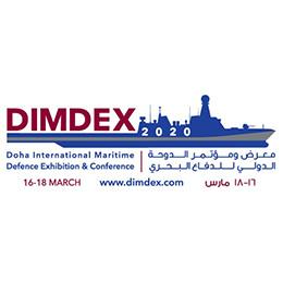 DIMDEX-2020