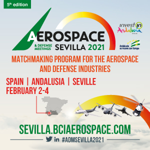 aerospace-defense-sevilla-feb-2021_banner_300x300-en