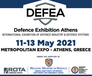 Defea-2021-300×250-1