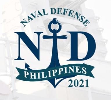 Defensa Naval Filipinas
