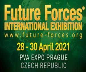 Future-Forces–Exhibition—2021